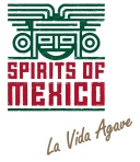 Spirits-of-Mexico-LVA-Logo-CMYK