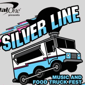 Music & Food Truck Event Will Rock Tysons Town Square on Sep.13th