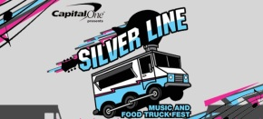 Music & Food Truck Event Will Rock Tysons Town Square ThisSeptember