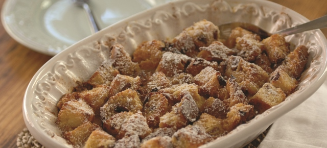 Panettone Bread Pudding Reshoot.5