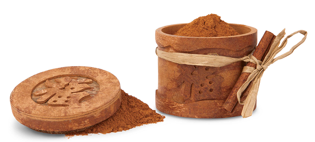 Cinnamon Box from Vietnam LGfeature