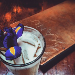 6 Fun Tropical Cocktails to Help You Bid Spring a ProperWelcome