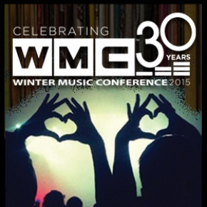 6 Places to Eat to the Beat During Winter Music Conference2015