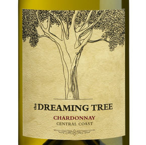 Wine Review: The Dreaming Tree Chardonnay2013