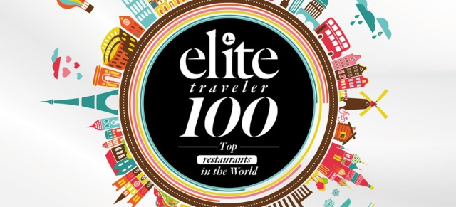 top100restaurantinfographicFeat