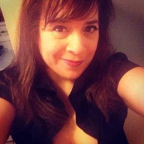 F.A.Qs: Kimberly Toureiro of The KitchenSprout